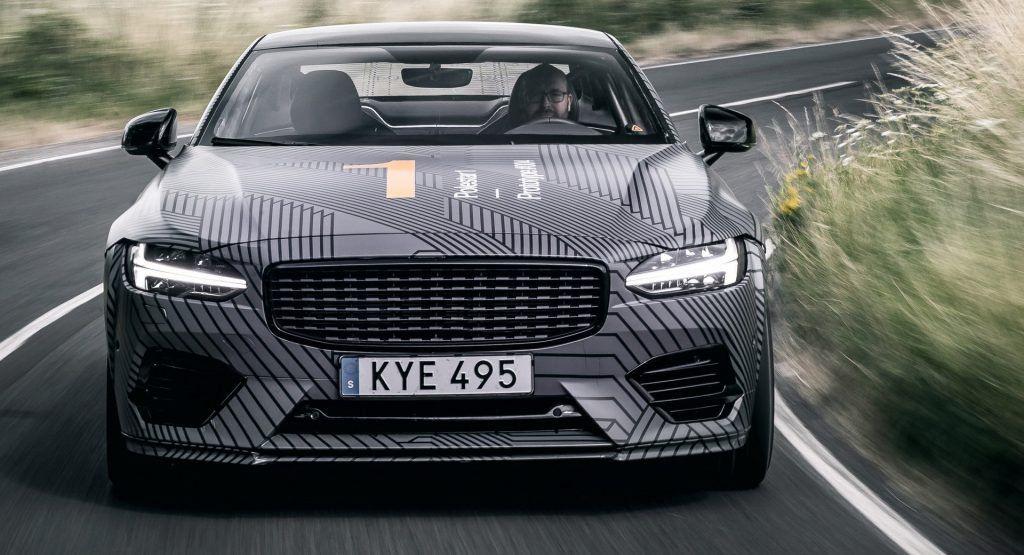 نتيجة بحث الصور عن Luxury car test drivers