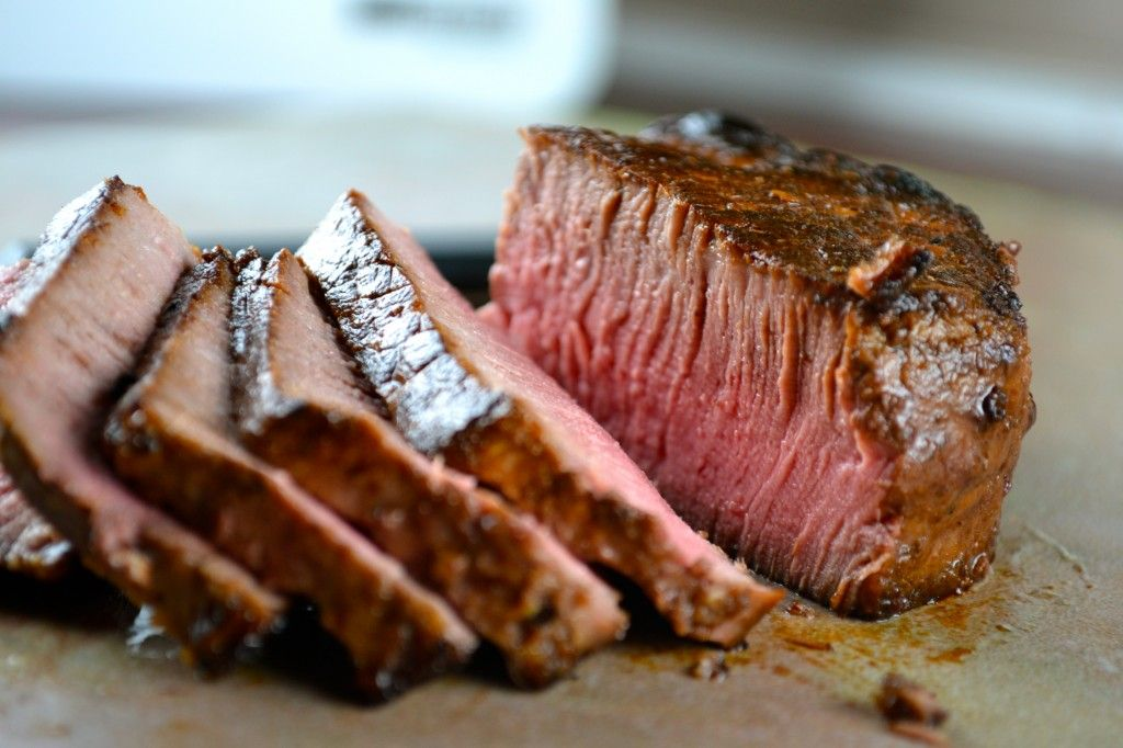Pin On Plumdelicious Beef