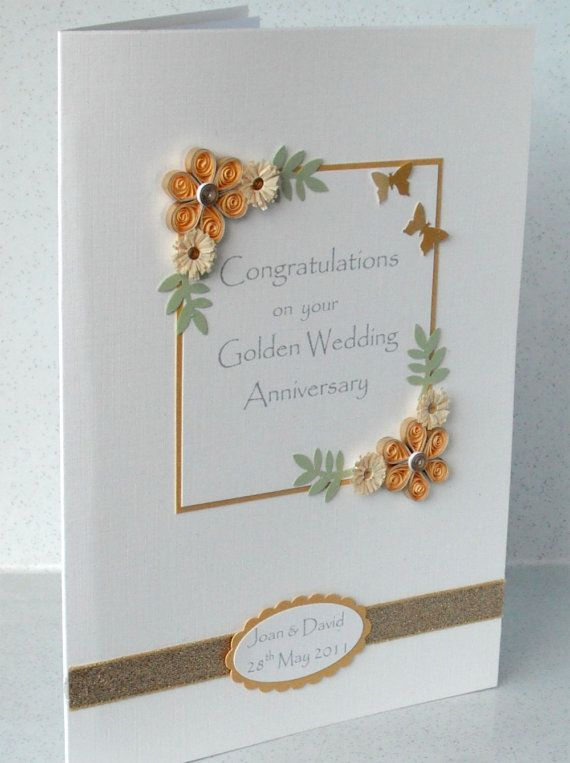 Locate Peach Metallic Paper For Un Numbered Anniversary Card Add