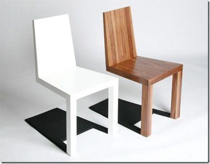 wonderful great cool amazing furniture chair design (2) | bada boom ...