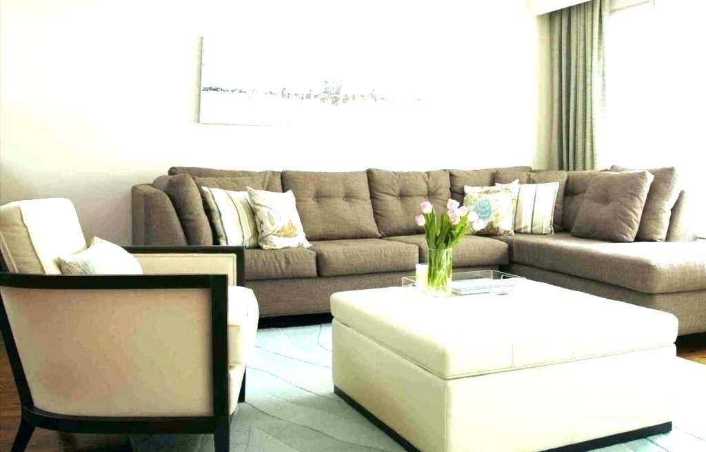 Sears Sofa Covers Sofa Covers Sofa Home
