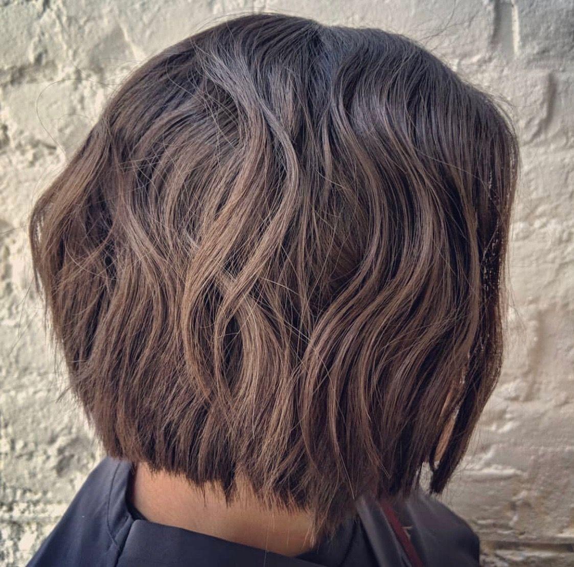 Pin On Hair Styles At Michael Michael Salon