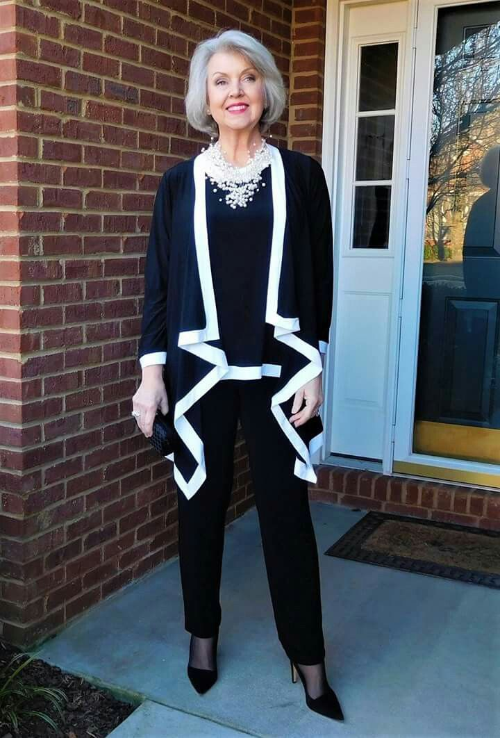 susan after 60  over 60 fashion 60 fashion older women