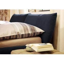 Kunstleder Polsterbetten Tom Tailor Polsterbett Soft Pillow Tom Tailortom Tailor Diybathroomdecor Diylivingroom In 2020 Polsterbett Romantische Deko Bett Ideen