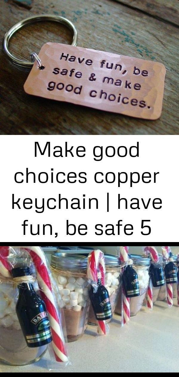 Photo of Diy Christmas Presents For Employee Projects 62+ Super Ideas Personalized T …