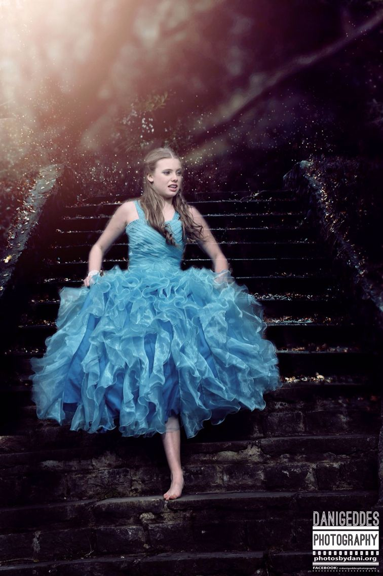 With #KissMeKate you can go to the ball #Cinderella xx Junior prom ...