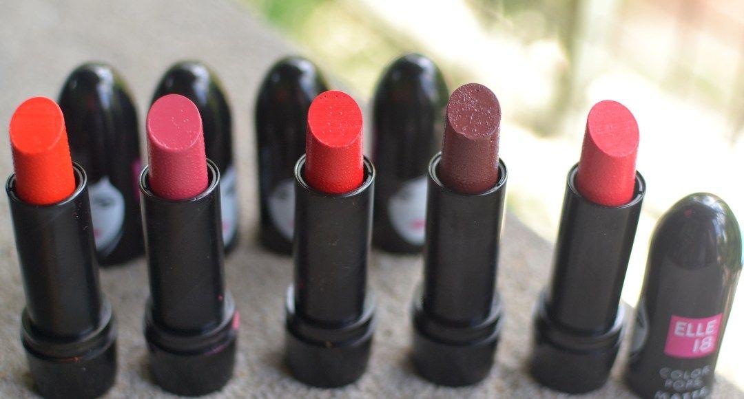 Pin On Beauty Lipstick