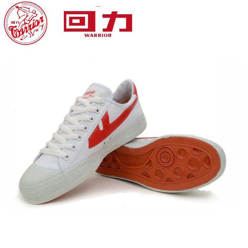 classic WB-1 basketball sneakers canvas Shanghai Huili WARRIOR  shoes FASHION