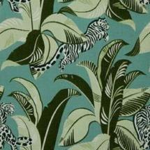 The Best Outdoor Fabric Brands Robert Allen