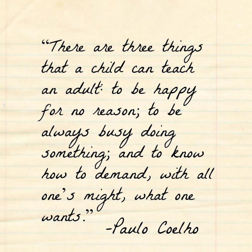 Paulo Coelho The Spy Quotes 22 Mata Hari Courageous Lessons