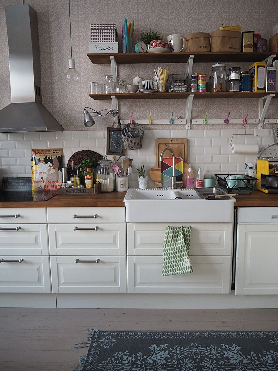 The home station - - We Blogs Home
