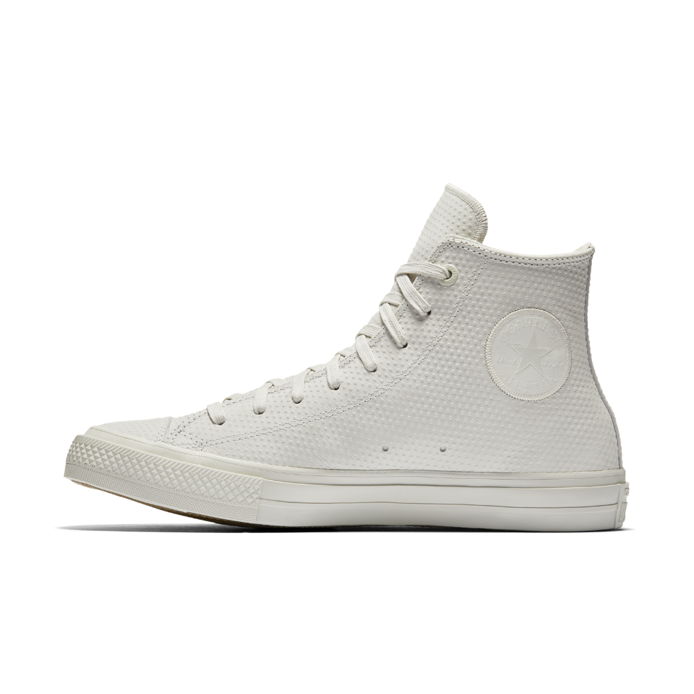converse clearance sale high top