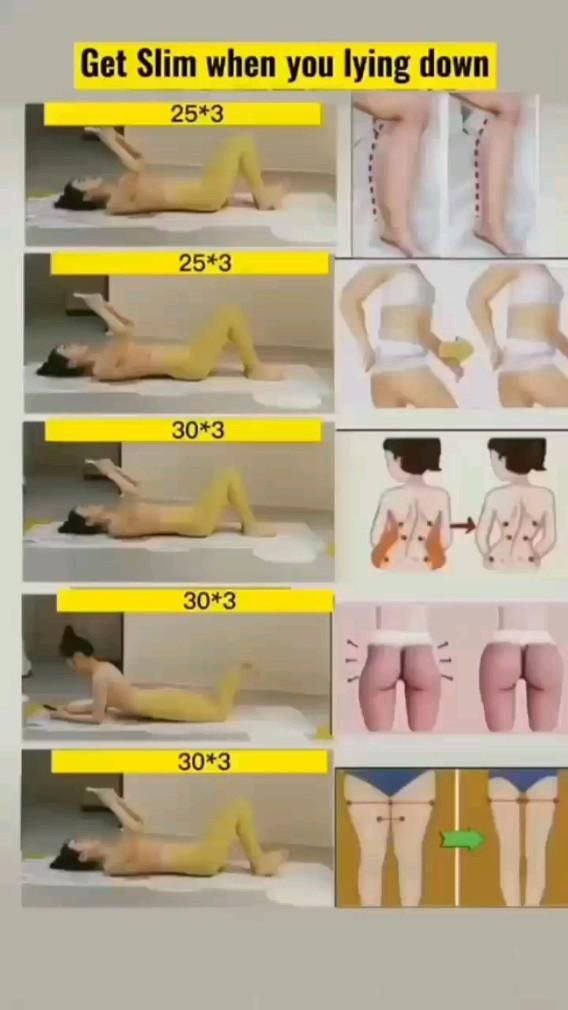 Exercise at home for women tips  best weight loss exercise   simply exercise to loss weight