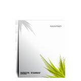 Papel de carta A5  (15 cm x 21 cm)