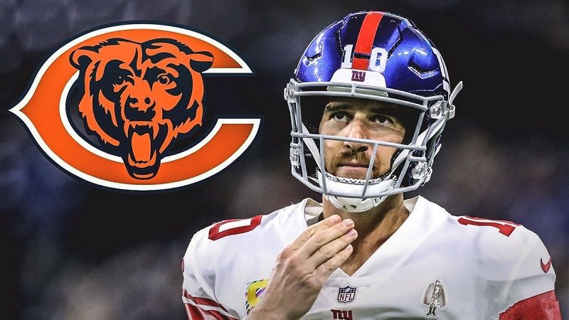 Chicago bears tickets cheap chicago bears tickets