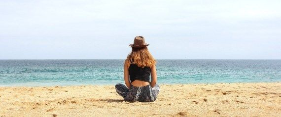 Cinco razones por las que hay que mantener una buena postura