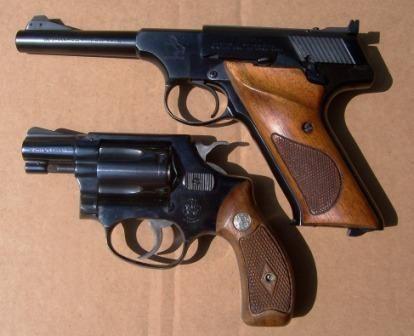 Pin On 22 Fun Guns