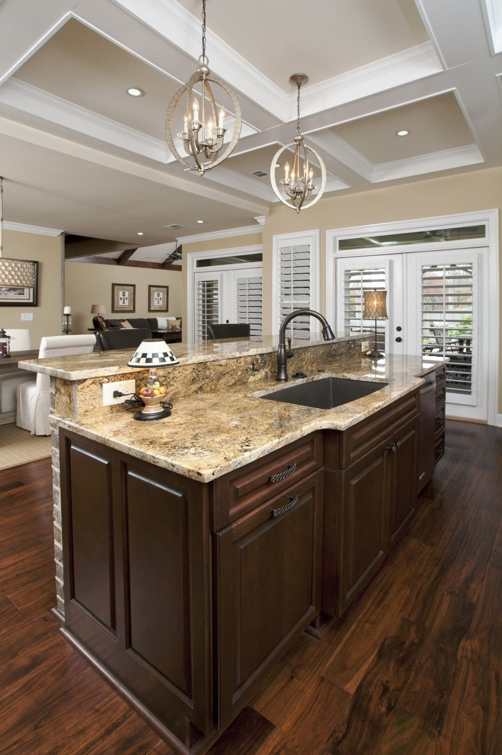 Kitchen Islands Ideas For Modern Kitchen Design Kitchen Island Eas