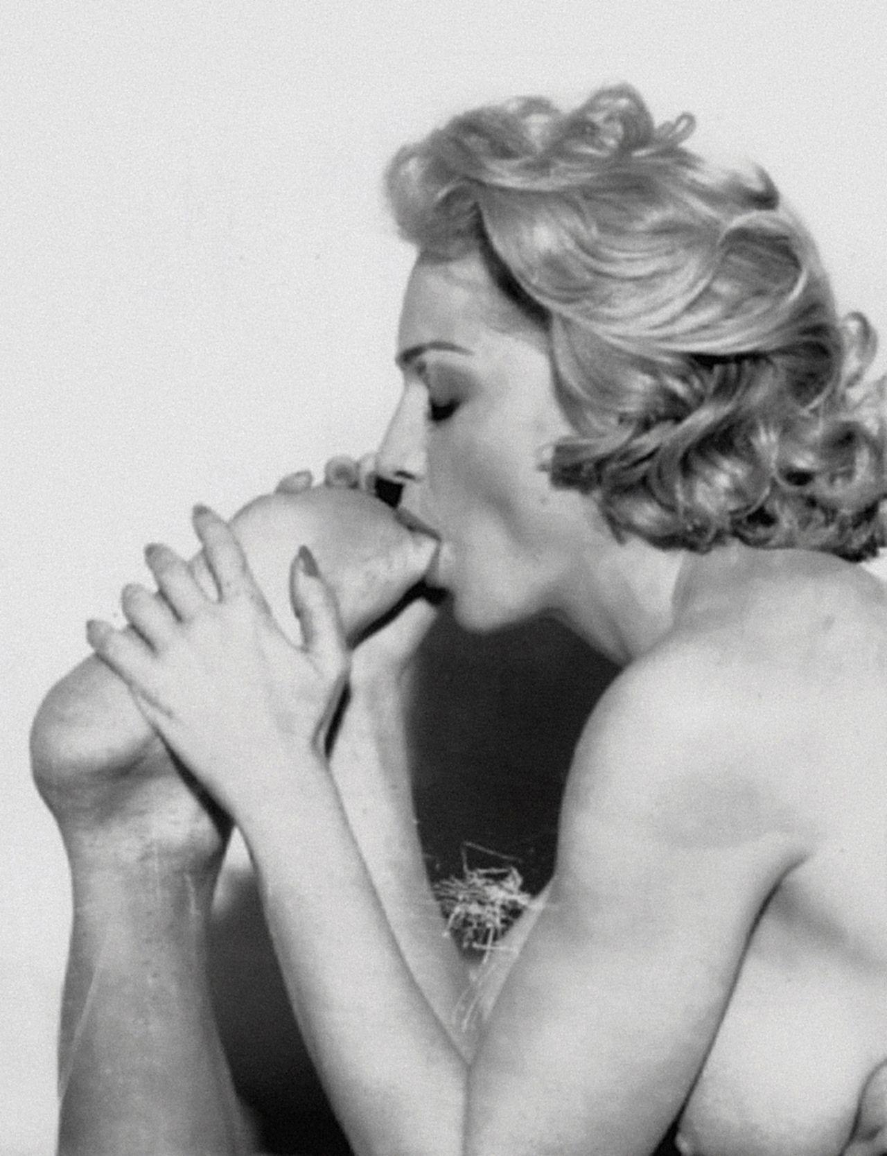 Madonna Madonna Pinterest