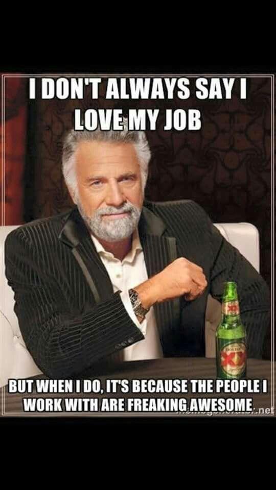 My Co workers rock | Medical humor, Pharmacy humor, Tech humor