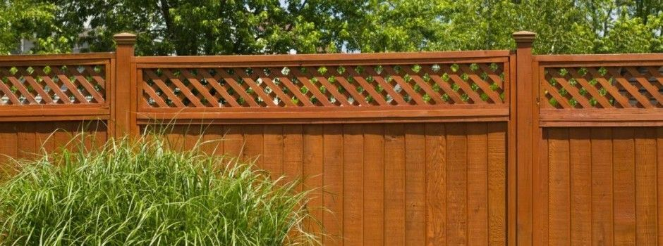 Wood Fencing, Fence Company, Raleigh, Chapel Hill, Cary, NC Home