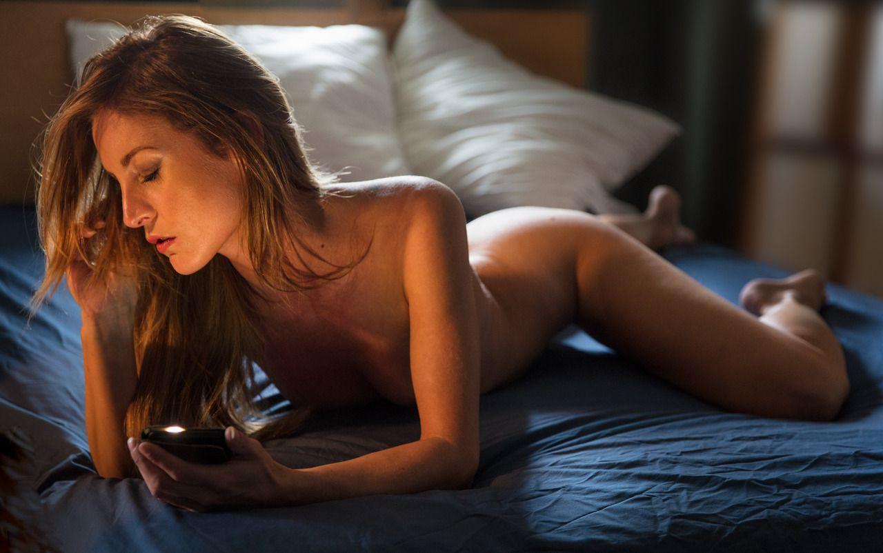 Olga Margreta naked (47 photos) Hacked, Twitter, lingerie