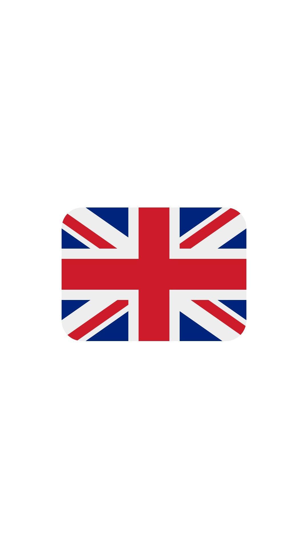 Pin De Sofi Salmoiraghi Em Banderas Em 2020 Bandeira Britanica