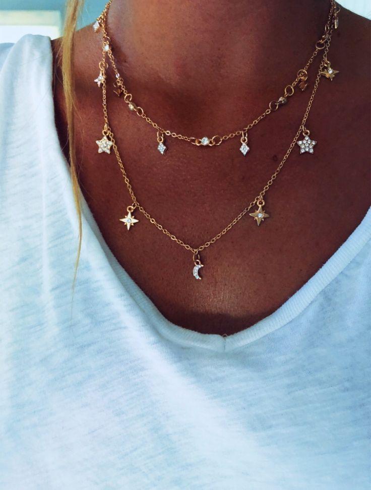 Pinterest: lilwillr #accesorios