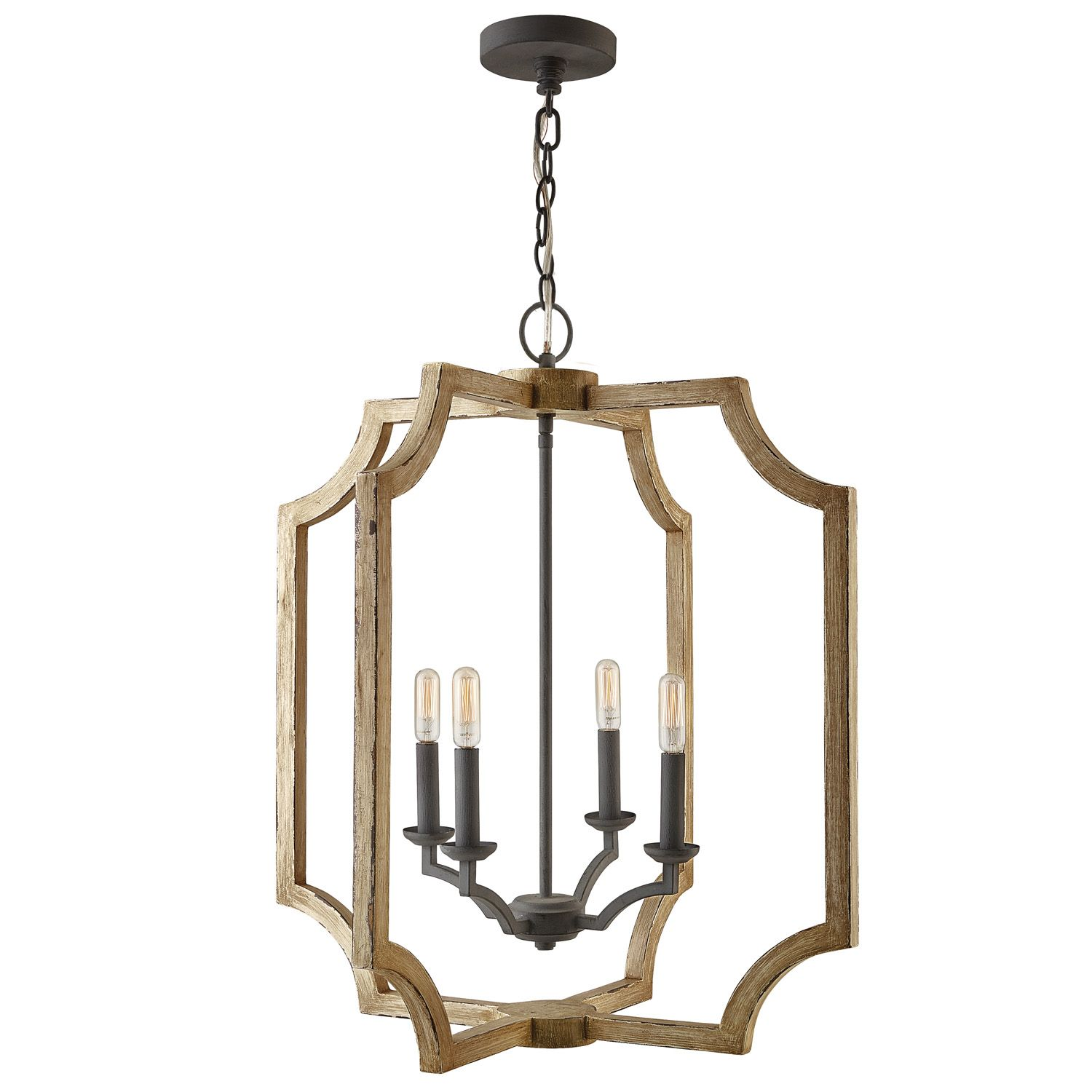 This rustic light fixture by capital lighting is available from cardello lighting in pittsburgh housetrends