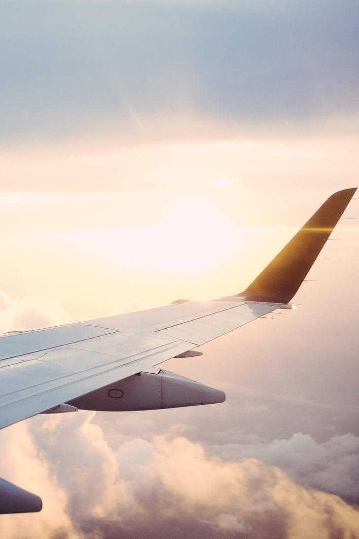 The 8 Best Travel Apps For Finding Cheap Flights