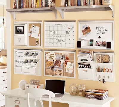 Mail Sorter Keys Table Whiteboard Google Search Mail