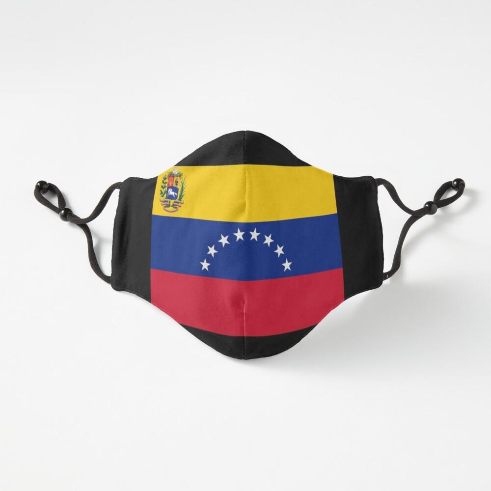 Venezuela Flag Venezuelan Flag Venezuela Gifts Republica Bolivariana De Venezuela By Gracetee Redbubble Venezuela Flag Venezuelan Flag Venezuela Gift