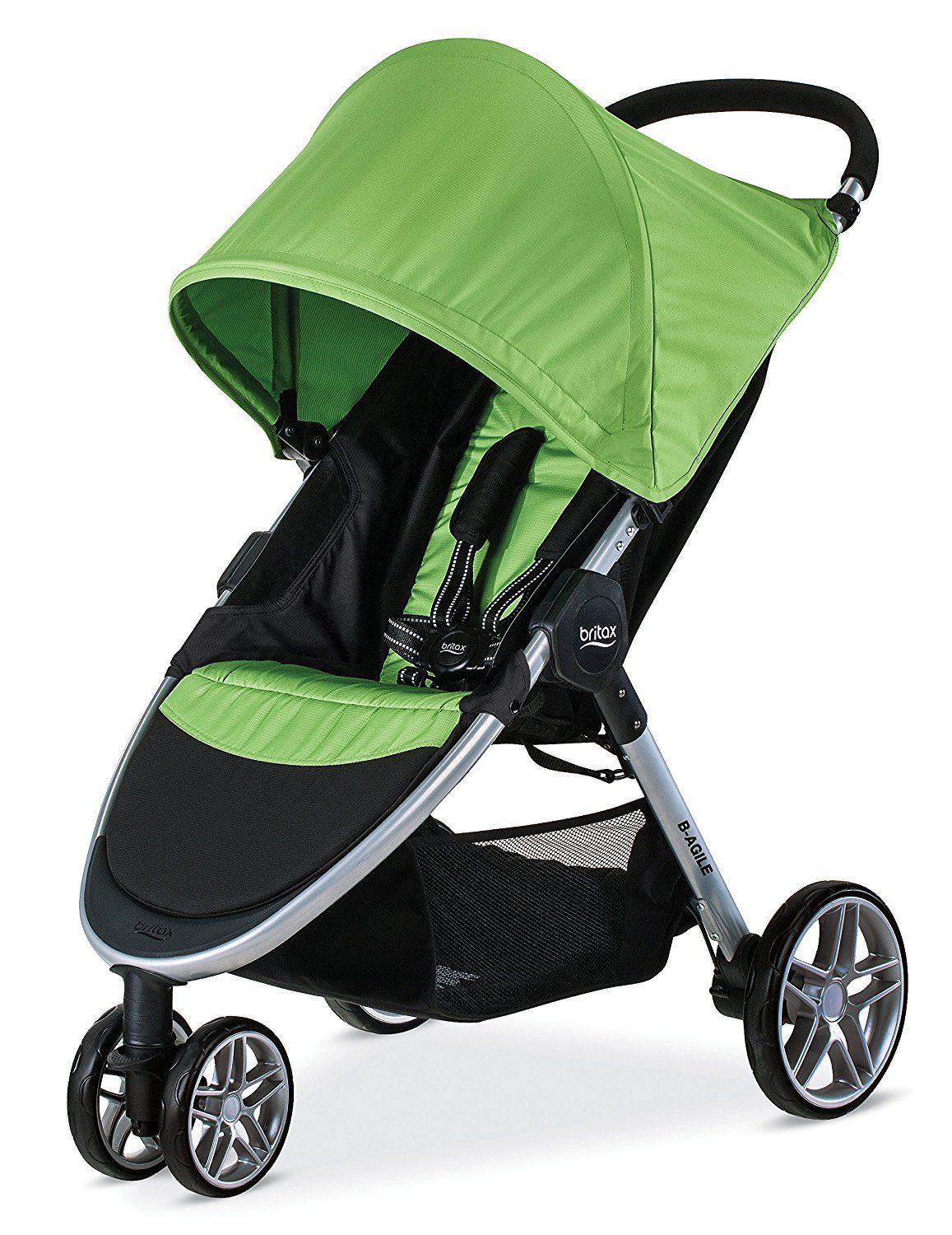 Best Twin Pram On The Market In 2020 Top 5 Models Reviewed