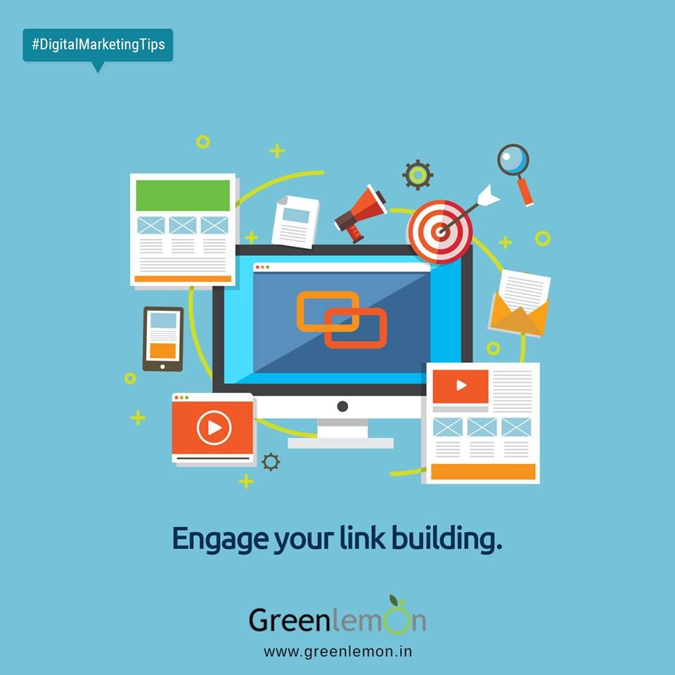 Searching for top SMM Company in Kerala? Greenlemon, the