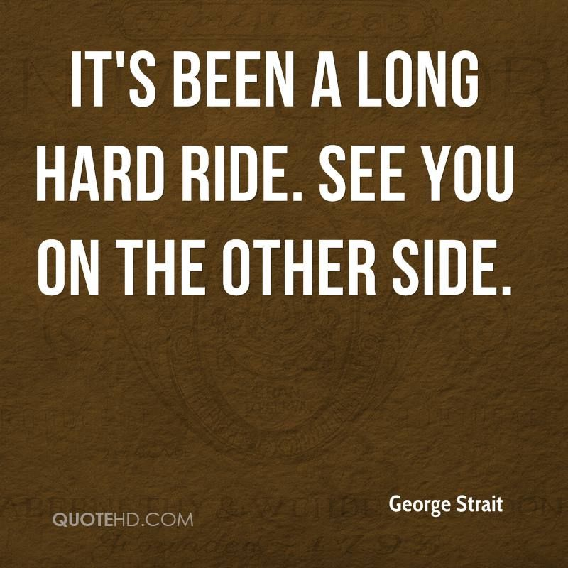 Image Result For See You On The Other Side Thoughts Quotes Quotes The Other Side