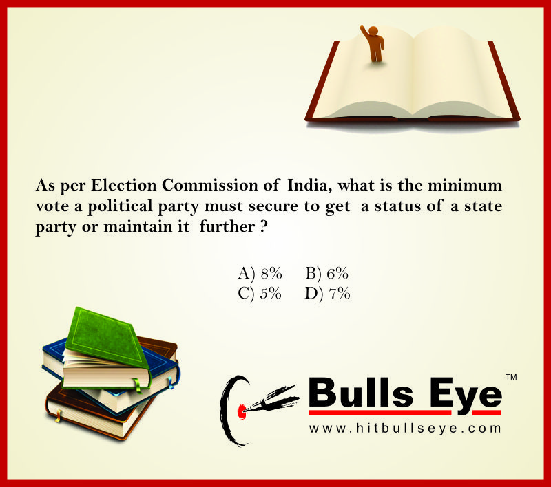 Give Your Answer At Our Fb Page Www Facebook Com Hitbullseyedotcom Update Your Gk For Co Election Commission Of India This Or That Questions Political Party