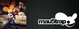 Presenting the New mau5trap Presenter…
