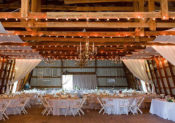 Barn wedding venue, clarksville Tennessee wedding venue ...