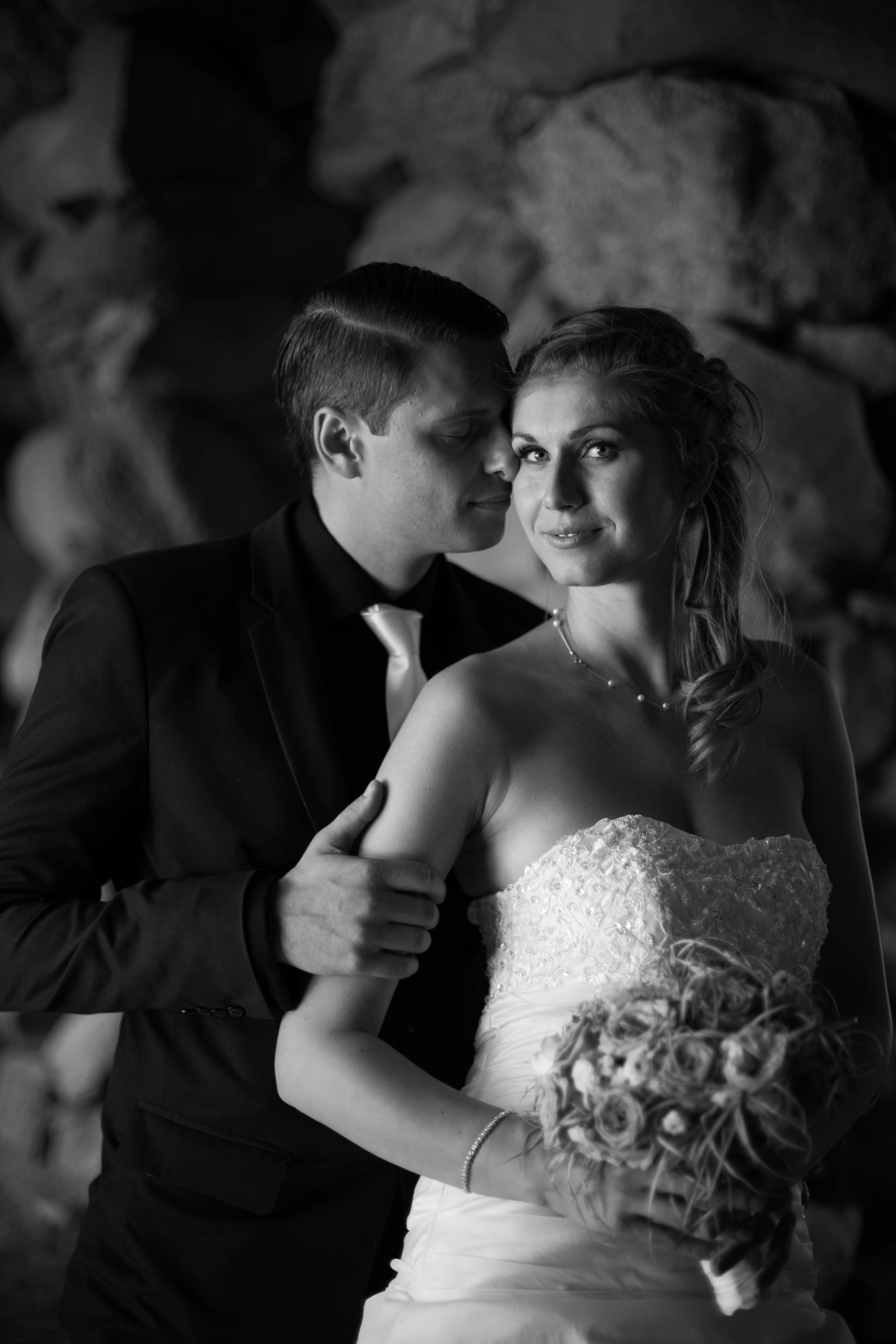 Hochzeit Von Anna Christian Hochzeit Anna