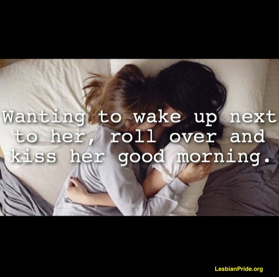 Gay Love Quotes Lesbian Pride Lgbt Quote Pics Gay Love Httppin.lesbianpride .