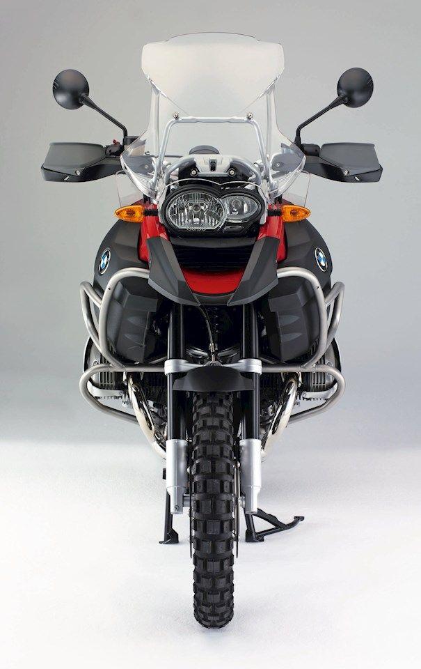 Epingle Par Jane Hanna Sur Motorcycles Rollende En 2020 Enduro