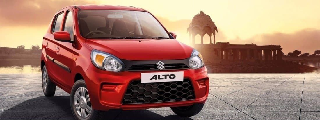 KTL Pvt Ltd provides the best car offers in Kanpur. Maruti