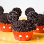 festa_infantil_mickey_cupcakes3