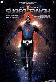 Super Singh (2017) Watch Full Movies,Watch Super Singh (2017) Full Free Movie, Online Full Movie Watch or Download,Full Movies