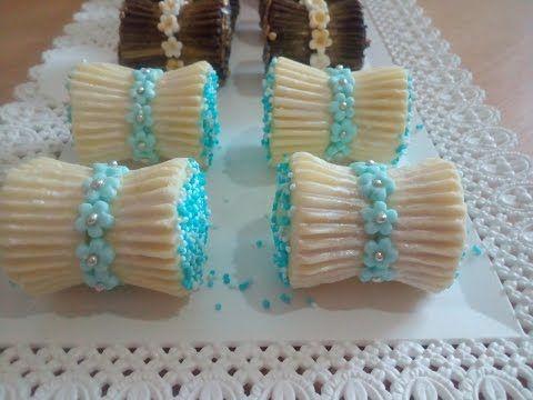 حلويات 2017 X2f حلوة ليكيسات لاول مرة في اليوتيوب بالاشتراك مع قناة Asma Evrythink With Youtube Diwali Sweets Desert Recipes Sweets