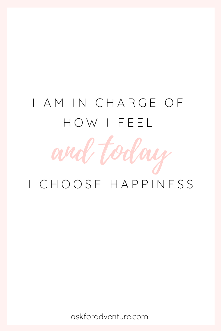 22 Simple But Strong Positive Quotes to Start Your Day