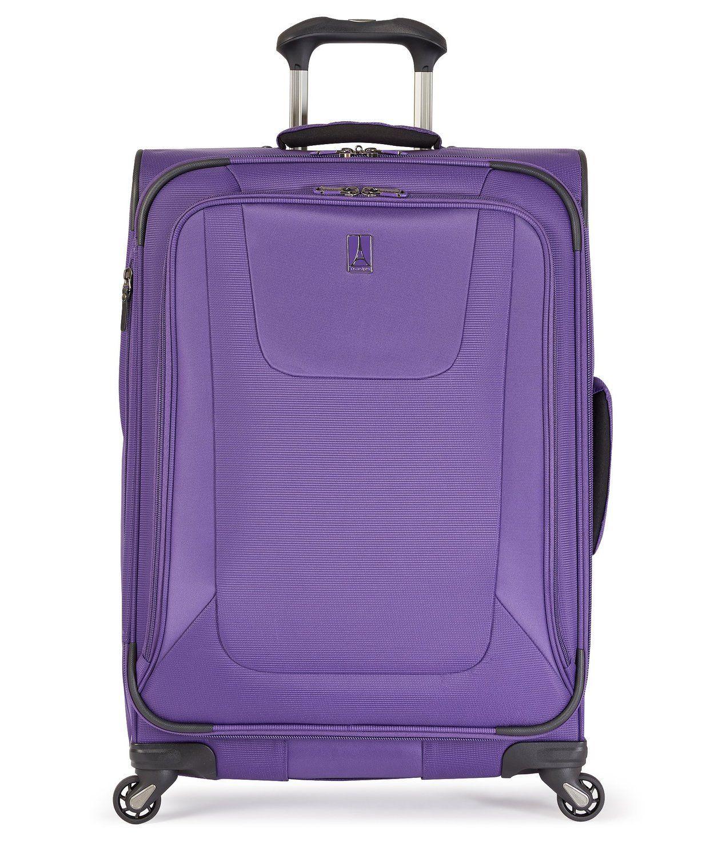 Travelpro Maxlite3 Lightweight 25
