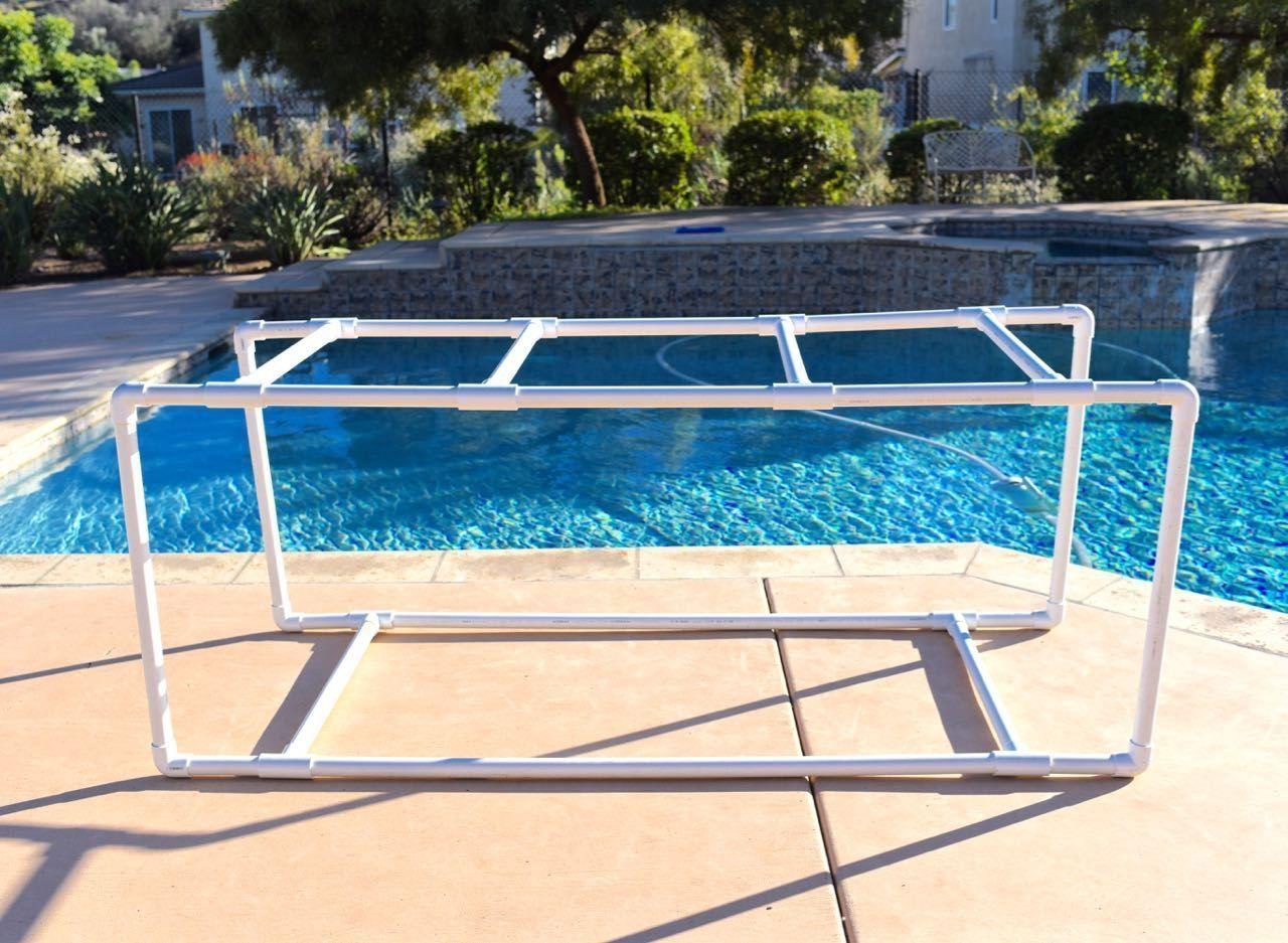PVC Pool Handtuchhalter Design design handtuchhalter