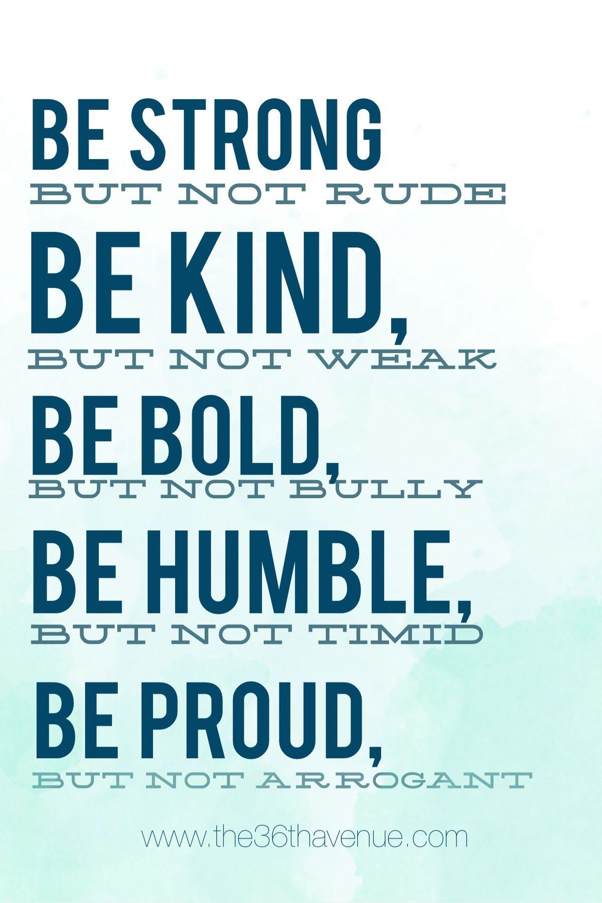 Felecia Mendoza Feleciamendozac Bullying Quotes Anti Bully Quotes Amazing Quotes