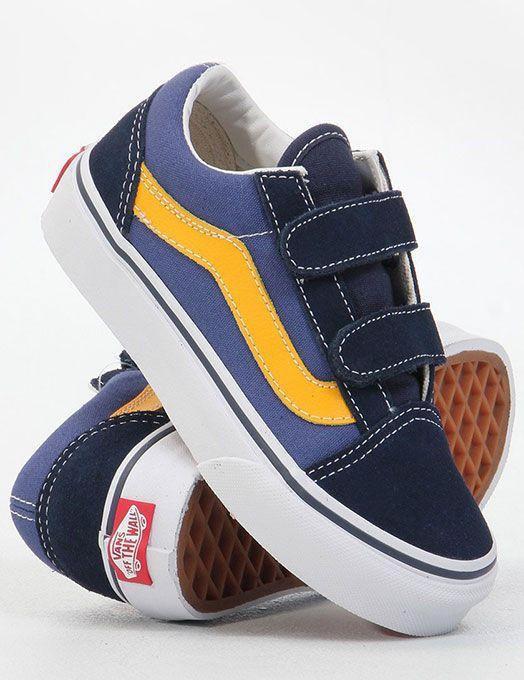 Wale Shoes 2013